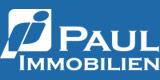 Paul Immobilien GmbH - Hochbautechniker (m/w/d)