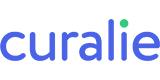 Curalie GmbH
