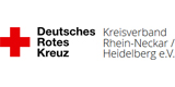 Deutsches Rotes Kreuz Kreisverband Rhein-Neckar/Heidelberg e.V.