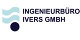 Ingenieurbüro Ivers GmbH
