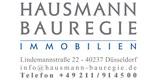 Hausmann Bauregie und Beratung GmbH