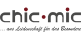 chic.mic GmbH