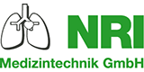 NRI Medizintechnik GmbH