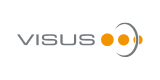 VISUS Health IT GmbH
