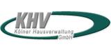KHV Kölner Hausverwaltung GmbH
