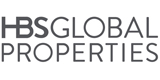 HBS Global Properties Germany GmbH