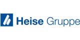 Heise Gruppe GmbH & Co. KG
