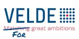 über Velde Gruppe GmbH