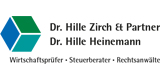 Dr. Hille Zirch & Partner mbB