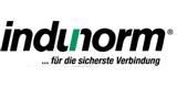 Indunorm Hydraulik GmbH