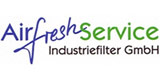 Air-Fresh-Service Industriefilter GmbH