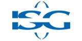 über ISG Personalmanagement GmbH