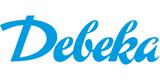 Debeka Kranken- und Lebensversicherungsverein a.G.