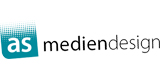 AS Mediendesign Inh. Andrea Sindermann e. K.