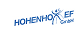 Hohenhonnef GmbH