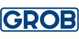 GROB-WERKE GmbH & Co. KG - Automatisierungstechniker / SPS-Programmierer (m/w/d) - Young Professional