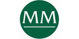 MM Graphia Bielefeld GmbH