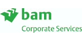 BAM Corporate Services GmbH