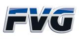 FVG GmbH & Co. KG