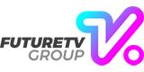 FUTURE TV GROUP GmbH