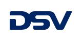 DSV Air & Sea GmbH - Bremen