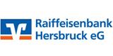 Raiffeisenbank Hersbruck eG