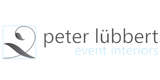 Peter Lübbert Event Interiors GmbH