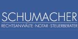 Schumacher & Partner Rechtsanwälte
