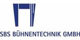 SBS Bühnentechnik GmbH