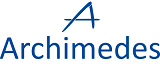 Archimedes Facility-Management GmbH