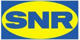 SNR Wälzlager - Technischer Außendienstmitarbeiter (m/w/d) im unabhängigen Automotive Aftermarket