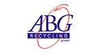 ABG Recycling gGmbH