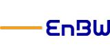 EnBW Energie Baden-Württemberg AG - IT- und Automatisierungstechniker (w/m/d) für Erneuerbare Energien