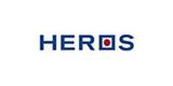 HEROS Geld- und Werttransport GmbH