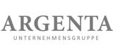 ARGENTA Internationale Anlagegesellschaft mbH