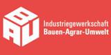 Industriegewerkschaft Bauen-Agrar-Umwelt