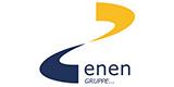 enen endless energy GmbH