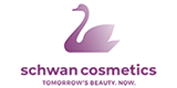 Schwan Cosmetics Germany GmbH & Co. KG