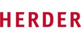 Herder GmbH&Co.KG