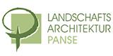Landschaftsarchitektur Panse GbR