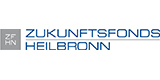 zfhn Zukunftsfonds Heilbronn GmbH & Co. KG