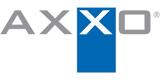 AXXO Im- und Export GmbH