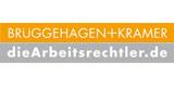 Brüggehagen.Kramer.Pfalzgraf Rechtsanwälte Partnerschaftsgesellschaft mbB