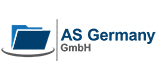 AS-Germany GmbH