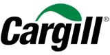 Cargill GmbH
