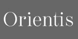 Orientis GmbH