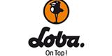 LOBA GmbH & Co. KG