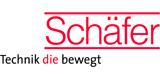 Schäfer Technik GmbH