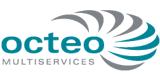 octeo MULTISERVICES GmbH