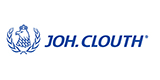 Joh. Clouth GmbH & Co. KG